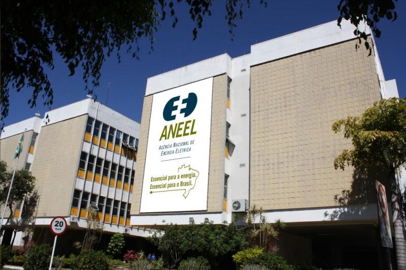 Entre as regulamentações discutidas está a Resolução Normativa n°414/2010, que estabelece as condições de fornecimento de energia elétrica em todo o país. - Foto por: Aneel
