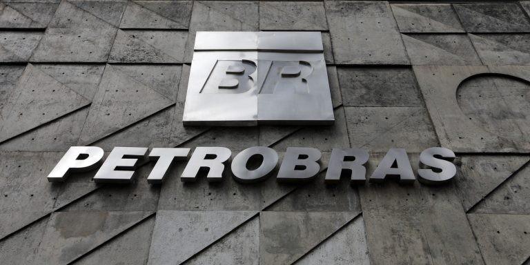 Petrobras pretende vender oito refinarias - (Foto: Divulgação Petrobras)