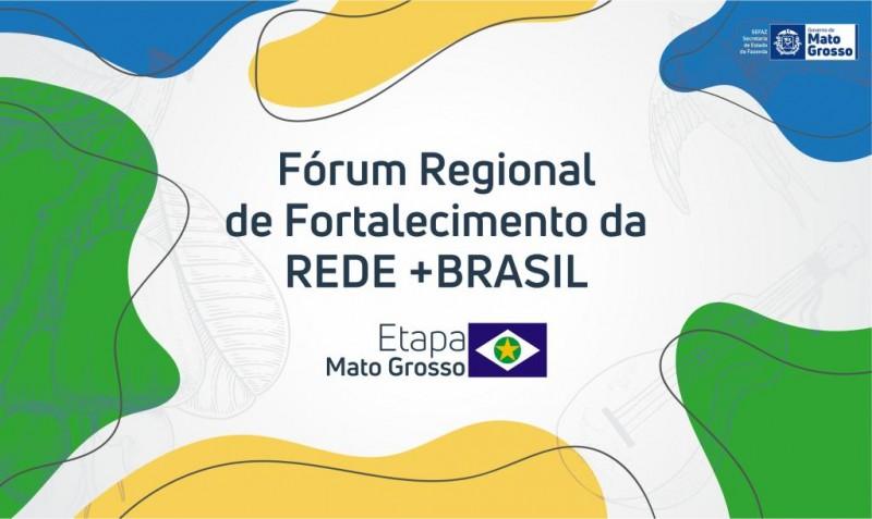 - Foto por: Divulgação - Sefaz-MT