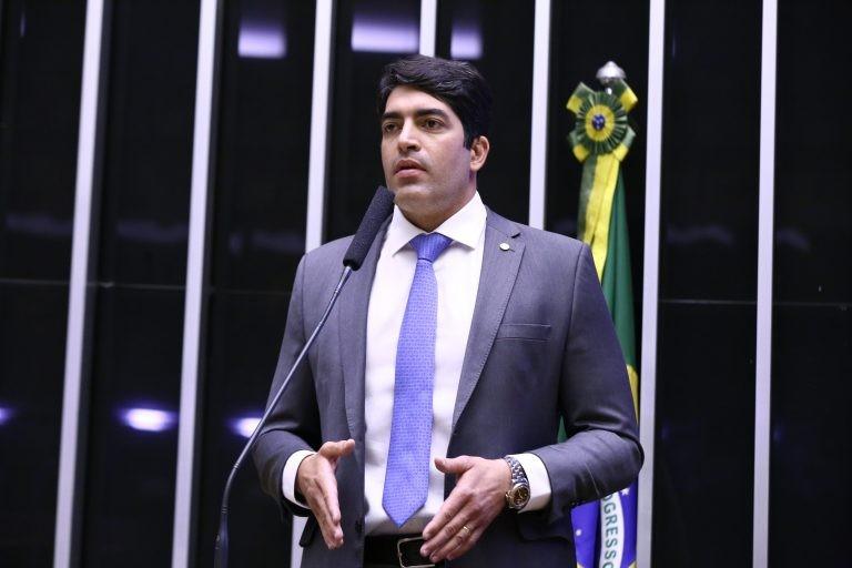 Otto Alencar Filho avaliou que a intervenção governamental não é aconselhável - (Foto: Cleia Viana/Câmara dos Deputados)