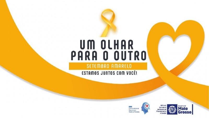 - Foto por: Divulgação