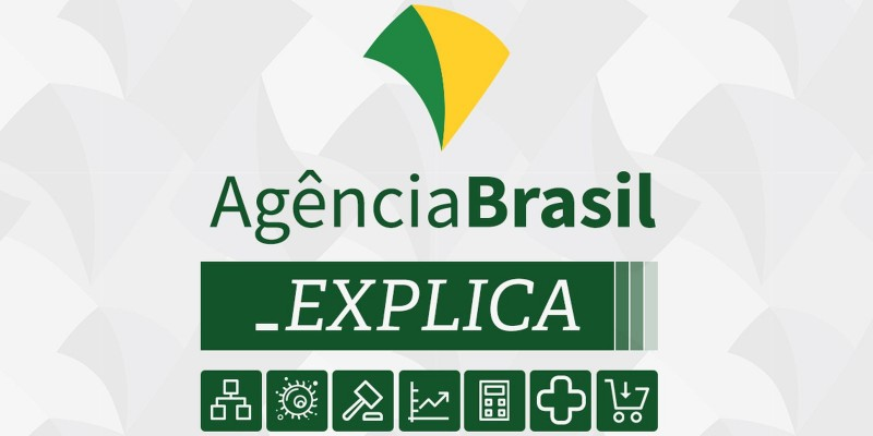 © Agência Brasil