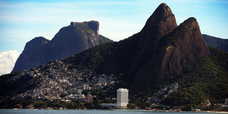 © Tomaz Silva/Agência Brasil