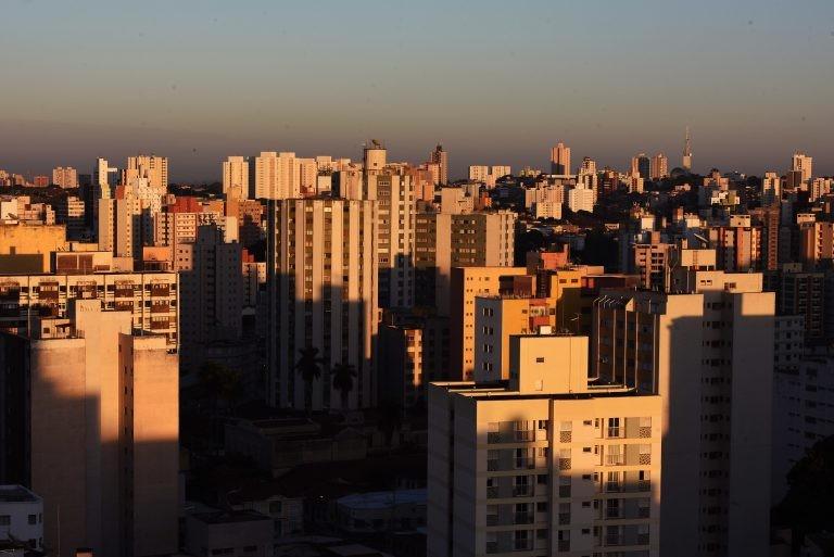 Seminário tem como objetivo provocar reflexão sobre o papel das cidades - (Foto: Carlos Bassan/Prefeitura de Campinas-SP)