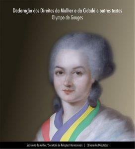 Capa da obra traduzida - (Foto: Reprodução)