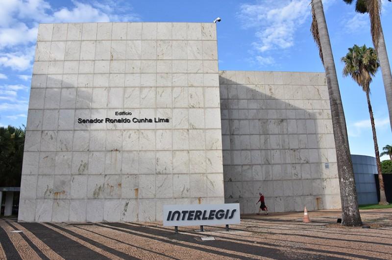 Questões que impactam participação das mulheres na política serão discutidas em evento do Interlegis - Pillar Pedreira/Agência Senado