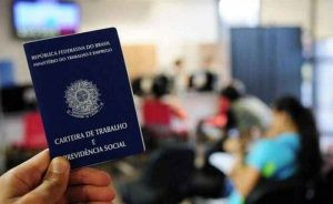 Dar continuidade aos esforços de redução das taxas de desemprego é uma das recomendações - (Foto: Divulgação/Prefeitura de Uberaba-MG)