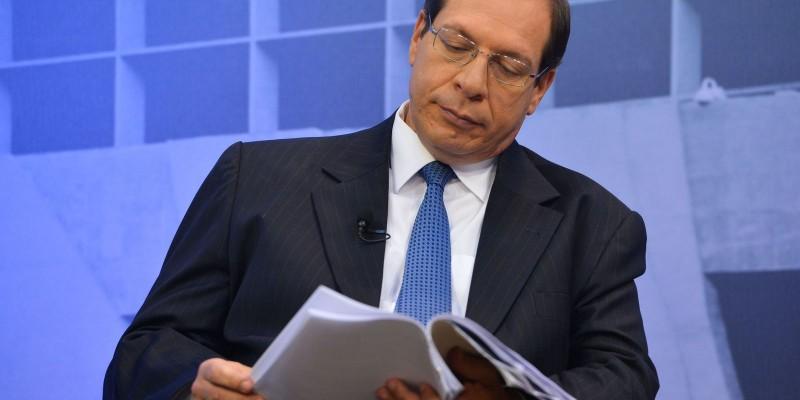 © Antonio Cruz/Agência Brasil