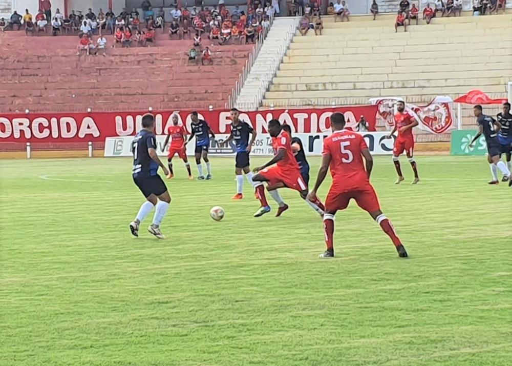 Federação descarta usar apenas Copa FMF para indicar times aos torneios nacionais