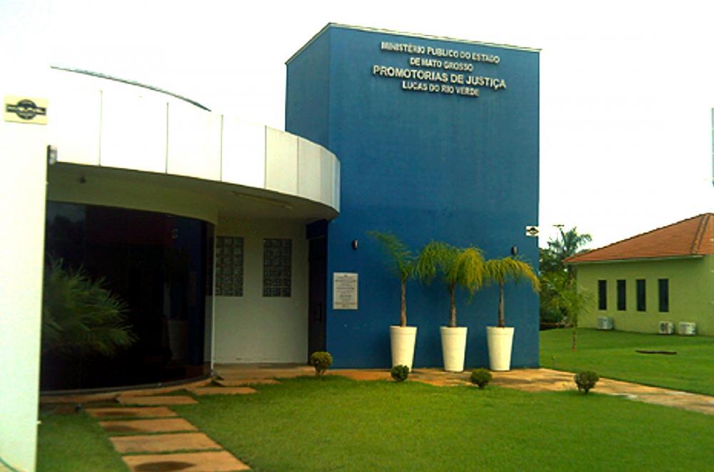Defensoria Pública e MPMT solicitam que Prefeitura de Lucas do Rio Verde reconsidere flexibilizações