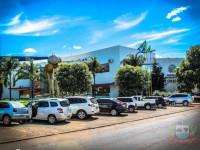 Prefeitura de Sorriso fará transmissão ao vivo da audiência de Demonstração das Metas Fiscais do 1º Quadrimestre