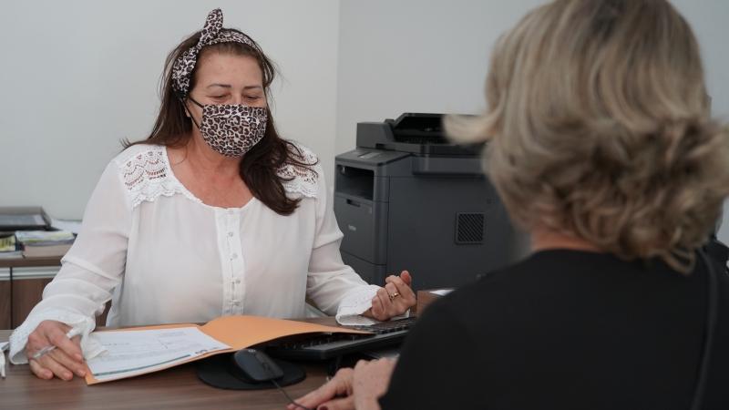 CAE auxilia microempresários na garantia de linhas de créditos