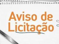 Prefeitura de Sorriso lança processo licitatório para a construção de uma Policlínica