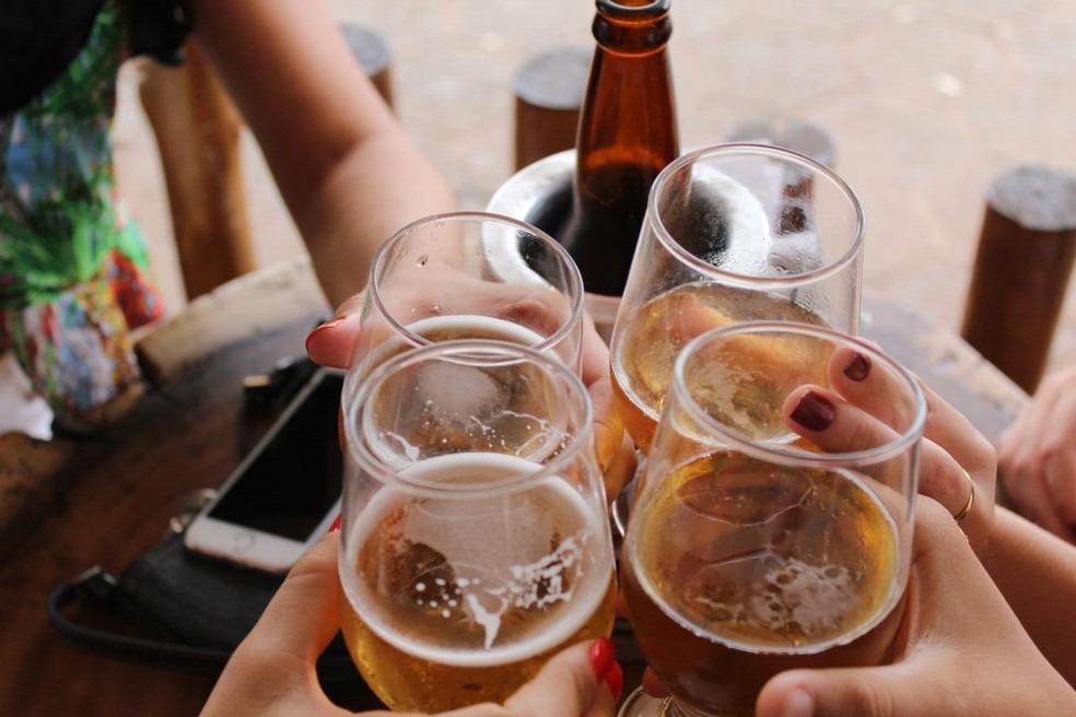 Decreto proíbe venda de bebidas alcoólicas a partir da próxima sexta-feira em Nova Mutum