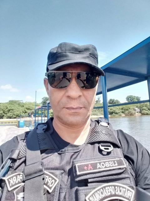 Policial penal capota Hilux e morre na Estrada da Guia em Mato Grosso